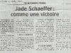 jadeschaeffer_dna_aout2007