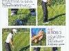 jadeschaeffer_golfeuropeen_juillet2009