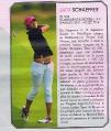 rp-journaldugolf-2011-oct