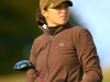 21/09/2007 Ladies European Tour 2007 / De Vere Ladies Scottish Open / The Carrick at Cameron House, Loch Lomond, Glasgow, Scotland, 20-22 Sep 2007 / Jade Schaeffer of France during the second round.CREDIT: Tristan Jones / LET