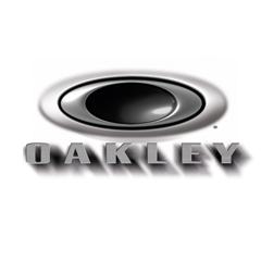 partenaire_oakley